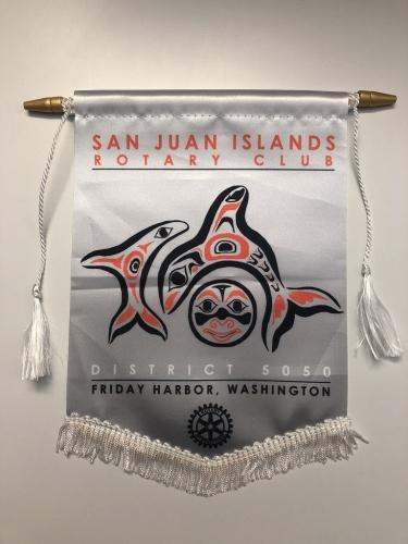 RC San Juan Islands