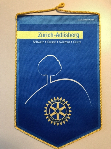 RC Zürich-Adlisberg