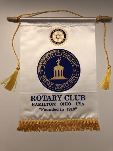 RC Hamilton Ohio