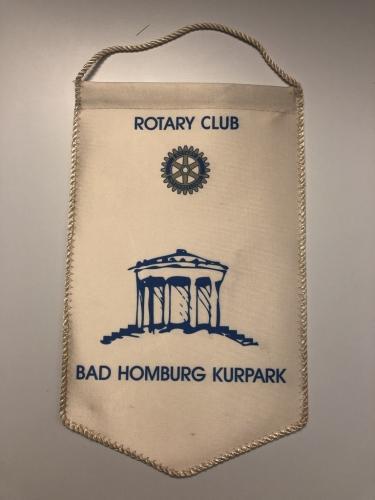 RC Bad Homburg Kurpark