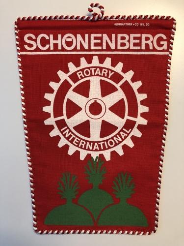 RC Schönenberg