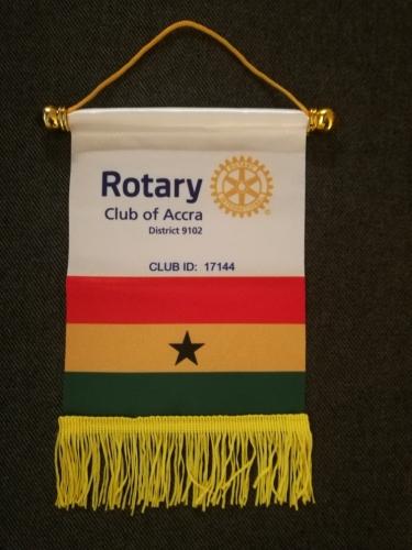 RC Accra