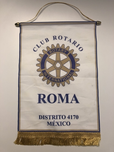 RC Roma