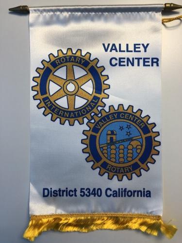 RC Valley Center