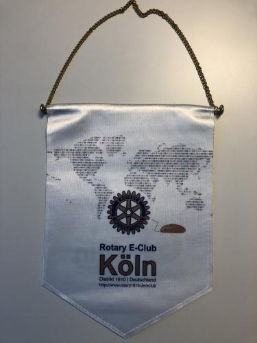 RC eClub Köln