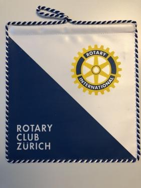 RC Zürich