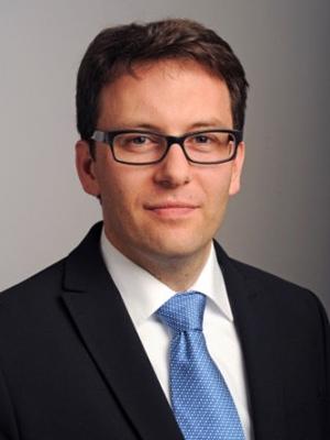 Fabian Krötz, CICO