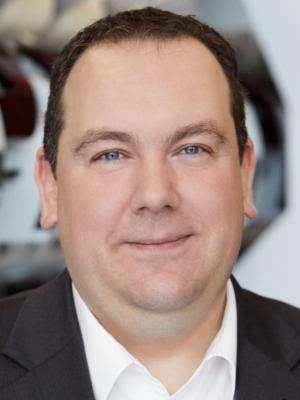 Martin Küppers, Programm