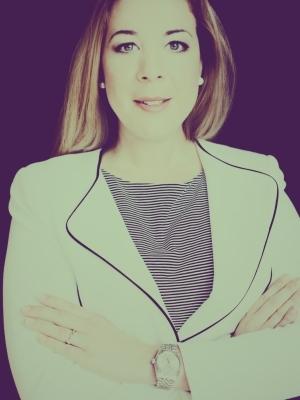 Verena Maria Amersbach, Öffentlichkeitsarbeit