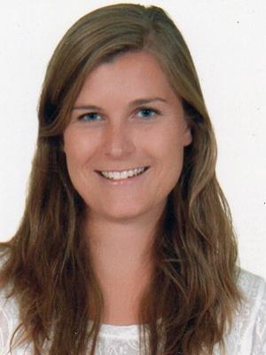 Selina Sager, e-Community